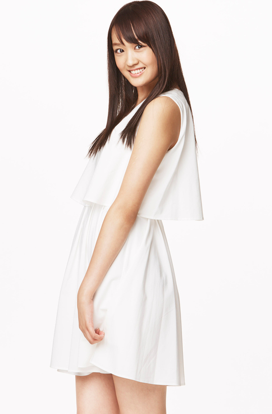 【元AKB48】前田美月応援スレ★13【みつき】 ©2ch.netYouTube動画>4本 ->画像>56枚